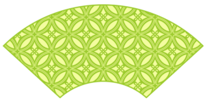 jigami03f