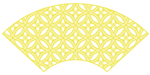 jigami03j