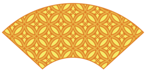 jigami03k