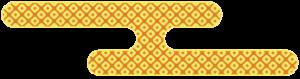 kasumi02i