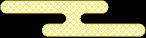 kasumi02j