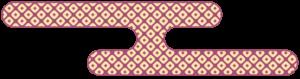 kasumi02k