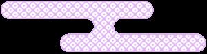kasumi02l