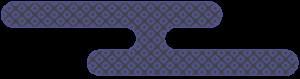 kasumi02m