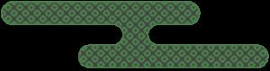 kasumi02n