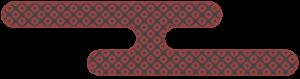kasumi02o