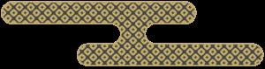 kasumi02p