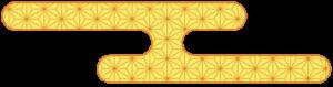 kasumi04n