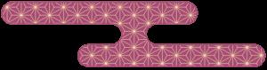 kasumi04o