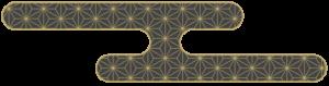 kasumi04u